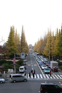 2008tenjiichou.jpg