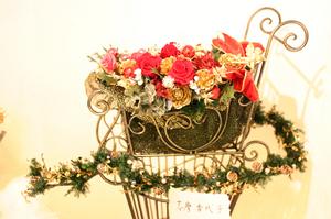 2008tenjishima.jpg