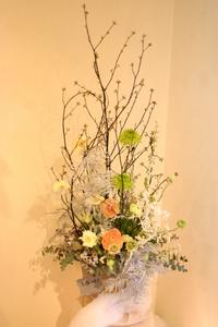 2008tenjiytakahashi.jpg