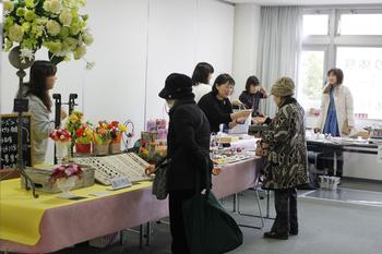 2016-02-20kamatori005.jpg
