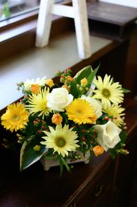 komiyama201107.jpg