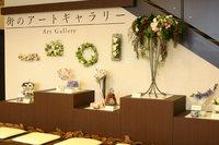 tenjikai2007pre.jpg