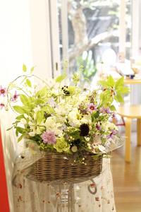 tenjikai2013-04-26-073.jpg